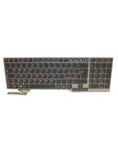 fujitsu-keyboard-black-red-hebrew-1.jpg
