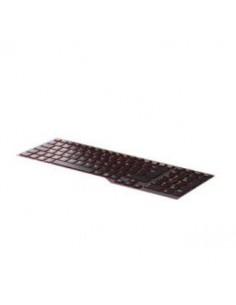 fujitsu-keyboard-black-red-hungarian-1.jpg