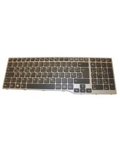 fujitsu-fuj-cp691006-xx-kannettavan-tietokoneen-varaosa-nappaimisto-1.jpg