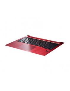 fujitsu-fuj-cp691983-xx-kannettavan-tietokoneen-varaosa-kotelon-pohja-nappaimisto-1.jpg