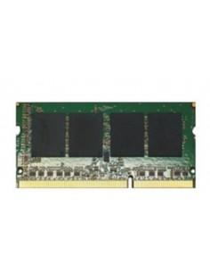fujitsu-fuj-ca46212-4423-muistimoduuli-4-gb-ddr3-1066-mhz-1.jpg