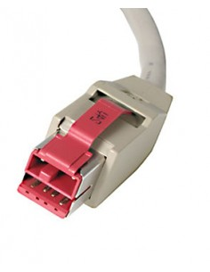 fujitsu-poweredusb-1-5m-usb-kaapeli-1-5-m-valkoinen-1.jpg