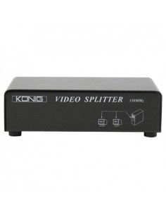 konig-cmp-switch91-videohaaroitin-vga-2x-1.jpg