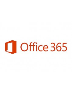 microsoft-office-365-extra-file-storage-hallitus-gov-1-lisenssi-t-vuosi-vuosia-1.jpg