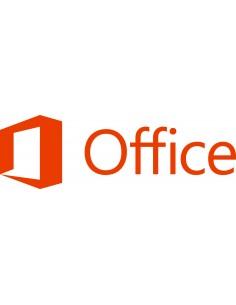 microsoft-office-2013-olp-nl-1u-mlng-1-lisenssi-t-monikielinen-1.jpg