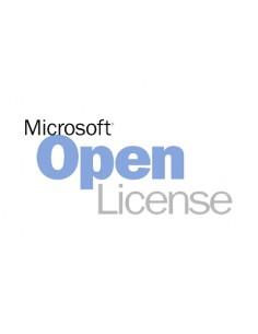 microsoft-excel-1license-s-1.jpg
