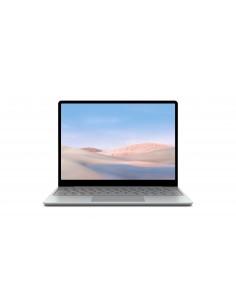 microsoft-surface-laptop-go-kannettava-tietokone-31-1.jpg