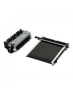 lexmark-maintenance-kit-220v-kiinnitysyksikko-85000-sivua-1.jpg