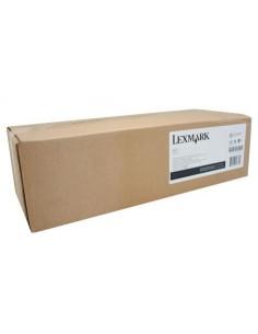 lexmark-40x7468-tulostustarvikkeiden-varaosa-kaapeli-1-kpl-1.jpg