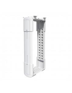 dataflex-cpu-holder-large-1.jpg