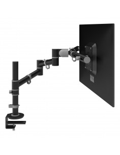 dataflex-viewgo-musta-1.jpg