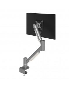 dataflex-viewmate-100-1-cm-39-4-puristin-lapipultattu-hopea-1.jpg
