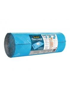 3m-fs-1520-6-eu-6-m-380-mm-cushion-foam-1.jpg