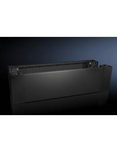 rittal-8620-091-palvelinkaapin-lisavaruste-rack-base-1.jpg
