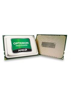 hp-amd-opteron-2220-suoritin-2-8-ghz-2-mb-l2-1.jpg