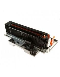 hp-rg5-7603-080cn-kiinnitysyksikko-1.jpg