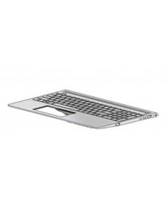 hp-l01924-a41-notebook-spare-part-housing-base-keyboard-1.jpg