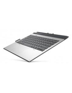 hp-l29965-dd1-mobile-device-keyboard-silver-icelandic-1.jpg