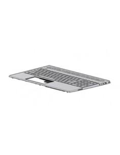 hp-l35339-031-notebook-spare-part-housing-base-keyboard-1.jpg
