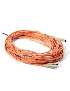 hp-fiber-optic-fibre-optic-cable-15-m-sc-orange-1.jpg