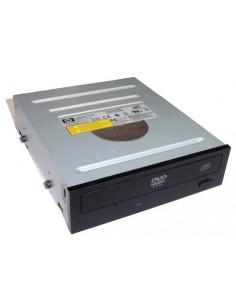 hp-325313-005-levyasemat-sisainen-musta-harmaa-dvd-rom-1.jpg
