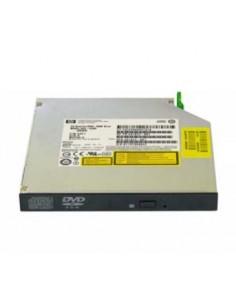 hp-485603-001-optical-disc-drive-internal-dvd-super-multi-dl-black-grey-1.jpg