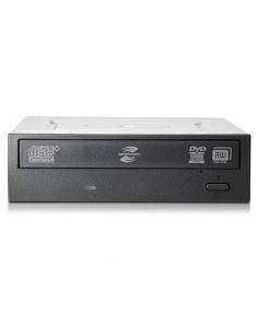 hp-16x-dvd-rw-sata-supermulti-dl-levyasemat-sisainen-1.jpg