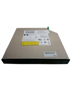 hp-595115-001-levyasemat-sisainen-dvd-super-multi-dl-musta-harmaa-1.jpg