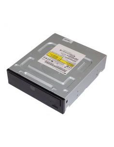 hp-682550-001-optical-disc-drive-internal-dvd-rom-black-1.jpg