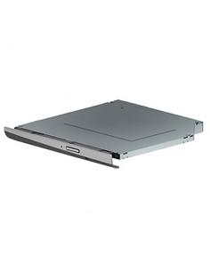 hp-dvd-rw-dl-supermulti-levyasemat-sisainen-metallinen-dvd-super-multi-1.jpg