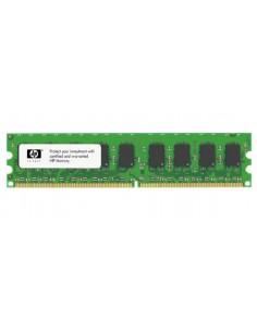 hp-790109-001-memory-module-8-gb-1-x-ddr4-2133-mhz-1.jpg