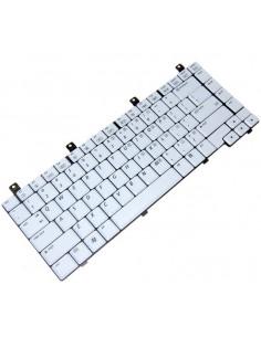 hp-367777-091-notebook-spare-part-keyboard-1.jpg