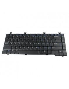 hp-381068-081-notebook-spare-part-keyboard-1.jpg