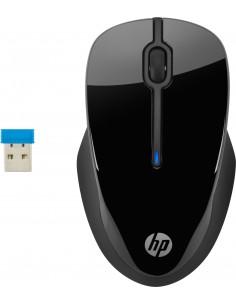 hp-3fv67aa-mouse-ambidextrous-rf-wireless-blue-led-1600-dpi-1.jpg