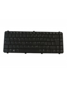 hp-437981-031-notebook-spare-part-keyboard-1.jpg