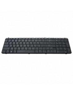 hp-441211-dh1-notebook-spare-part-keyboard-1.jpg