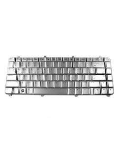hp-488590-251-notebook-spare-part-1.jpg