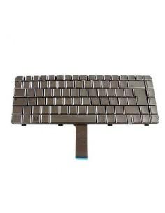 hp-492990-131-notebook-spare-part-keyboard-1.jpg