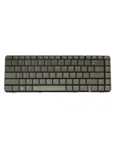 hp-492991-251-notebook-spare-part-keyboard-1.jpg