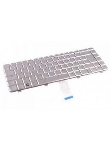 hp-504455-061-notebook-spare-part-keyboard-1.jpg