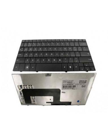 hp-504611-dh1-kannettavan-tietokoneen-varaosa-nappaimisto-1.jpg