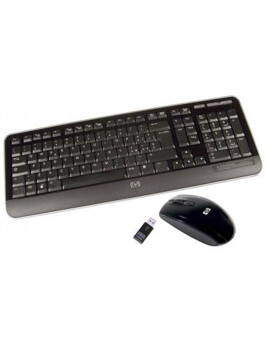hp-505143-051-keyboard-rf-wireless-azerty-french-black-1.jpg