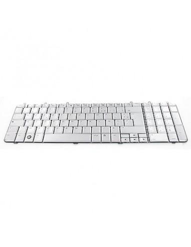 hp-508655-071-notebook-spare-part-keyboard-1.jpg