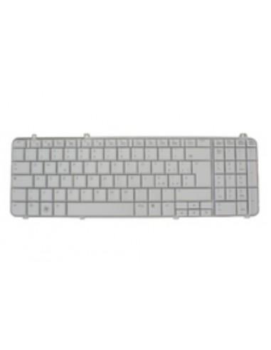 hp-508683-131-notebook-spare-part-1.jpg