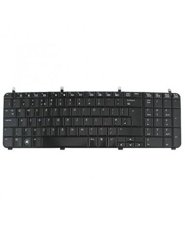 hp-519266-b31-notebook-spare-part-keyboard-1.jpg