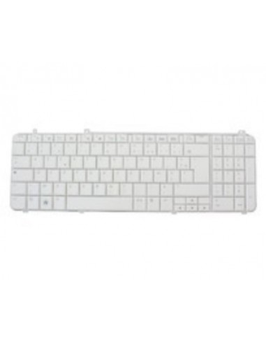 hp-530579-221-notebook-spare-part-keyboard-1.jpg