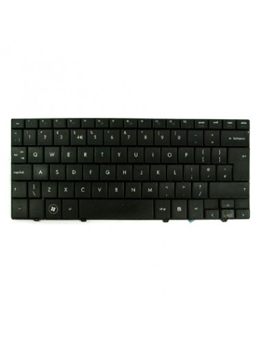 hp-533551-071-notebook-spare-part-keyboard-1.jpg