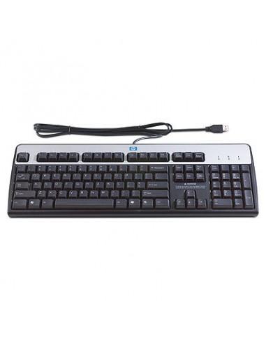 hp-standard-usb-windows-it-keyboard-italian-1.jpg