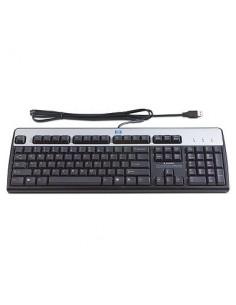 hp-standard-usb-windows-tr-keyboard-turkish-1.jpg