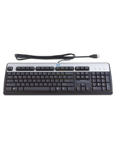 hp-standard-usb-windows-cz-keyboard-czech-1.jpg